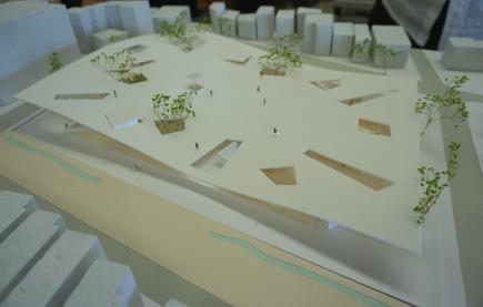814東海大.3年設計課題「交響建築」.JPG
