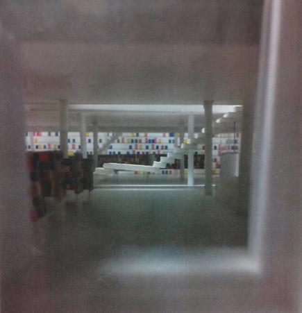 615理科大.2年第二課題「図書館」.JPG