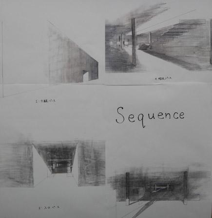 616理科大.2年第二課題「図書館」.JPG