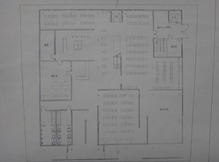 618理科大.2年第二課題「図書館」.JPG