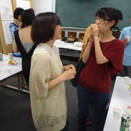 624理科大.2年第二課題「図書館」.JPG