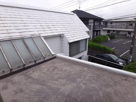 704鶴見.佐藤精吾やす子邸.2013.07.JPG