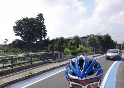101真夏のすきま練.JPG