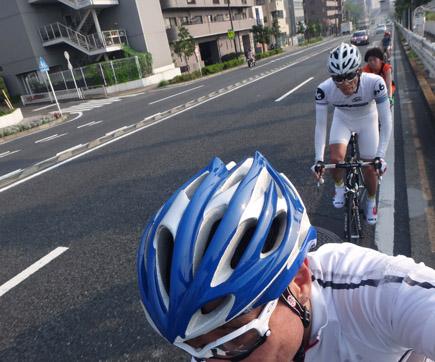 102日曜練@八景島107km、最高酷暑.JPG
