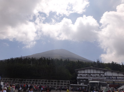 11富士スバルライン@mt富士山.JPG