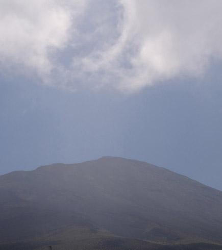 12富士スバルライン@mt富士山.JPG