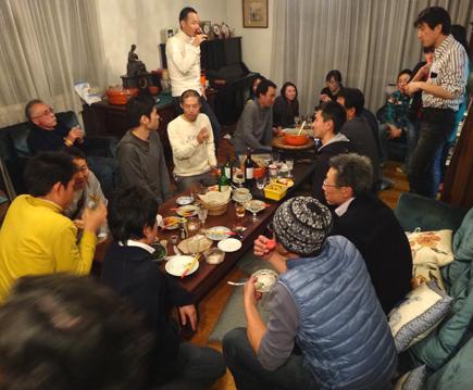 102小畑カワチ自転車大忘年会.JPG