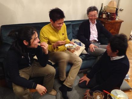 106.1小畑カワチ自転車大忘年会.倉林.オーベスト.JPG