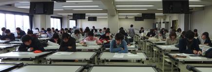 101東海大3年前期.建築設計論1・同演習.JPG