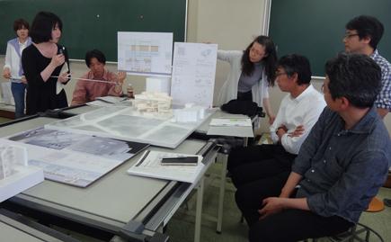 302東海大3年設計授業.JPG