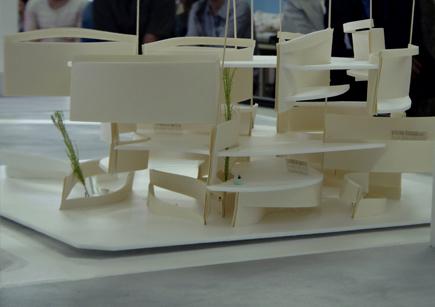 307東海大3年設計授業.JPG