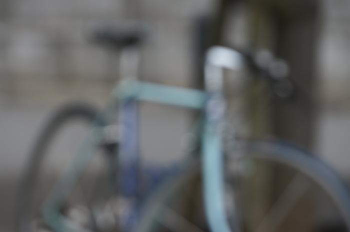607自転車再会onアモール.エ.ブレ.JPG