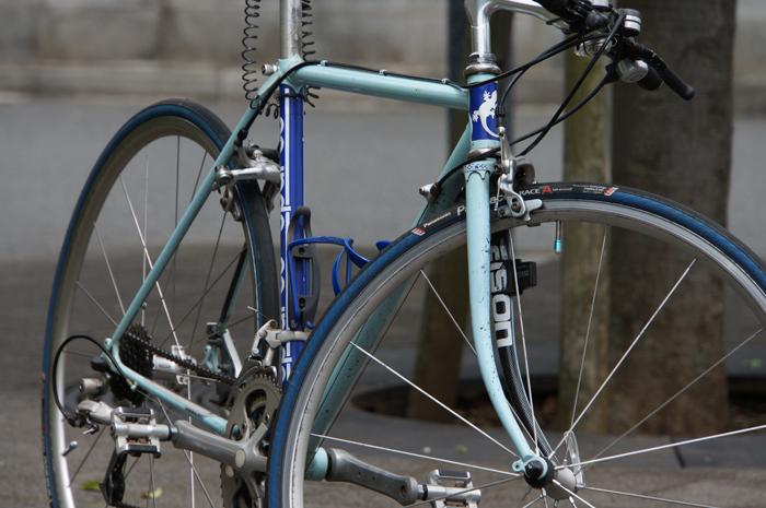 604自転車再会onアモール.エ.ブレ.JPG