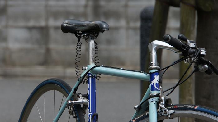 605自転車再会onアモール.エ.ブレ.JPG