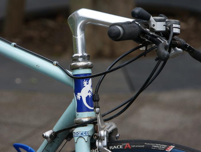 606自転車再会onアモール.エ.ブレ.JPG