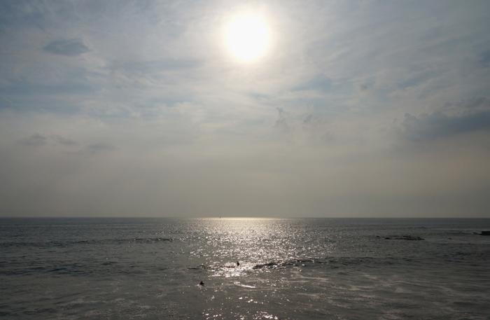 709三浦半島.6月の海.JPG
