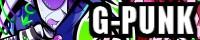 G-PUNK