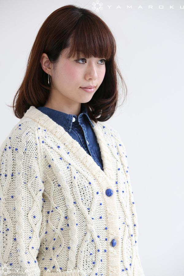 2L7A4621.jpg