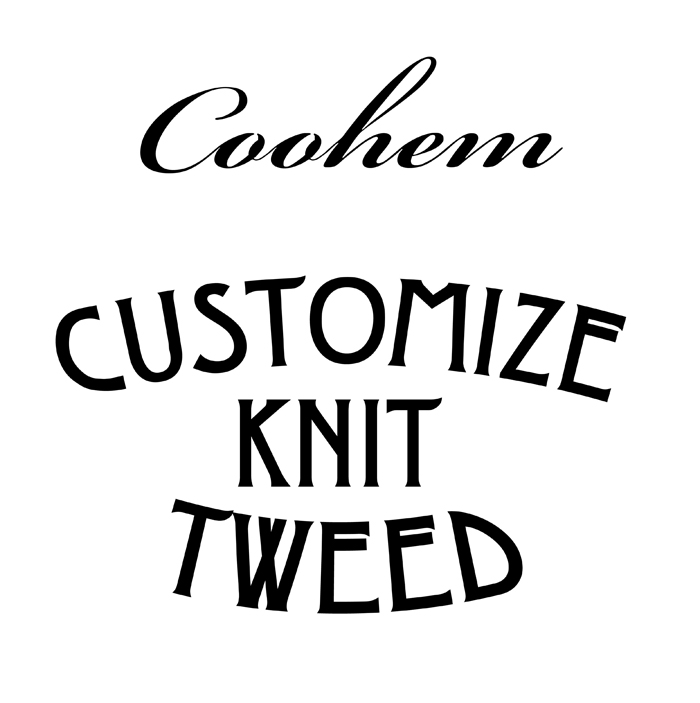 customize-knit-tweed-logo.jpg