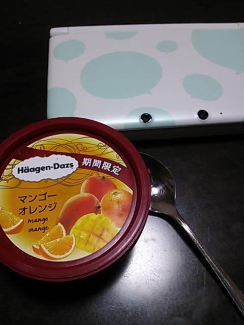 DSC_0180.JPG