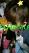 100420_183240_ed.jpg