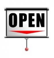 オープンステータスバー2