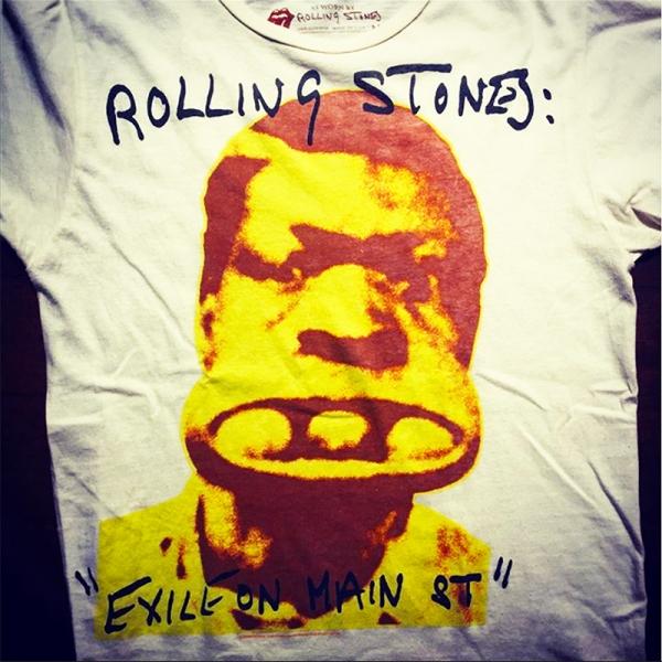 Rolling-Stones_800