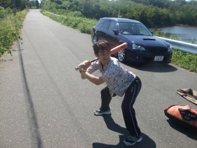 広本様09−08