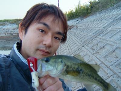 河ちゃん様09−18