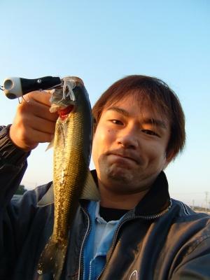 河ちゃん様09−21