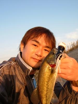 河ちゃん様09−22