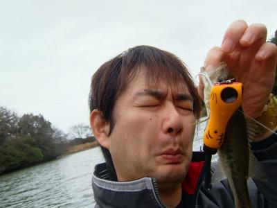 かわちゃん10−02