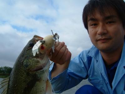 かわちゃん10−06