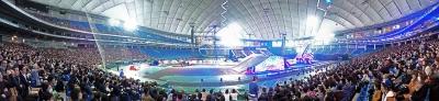 nitro circus live tokyo