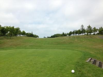 ロイヤルシップ札幌ゴルフ倶楽部