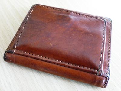 オリーチェ財布01