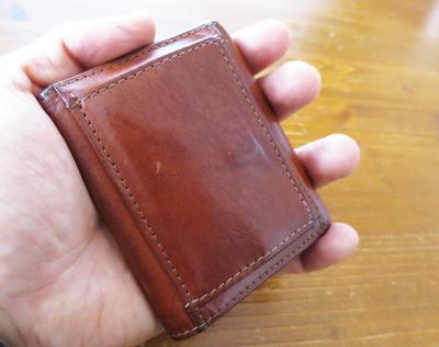 オリーチェ財布02