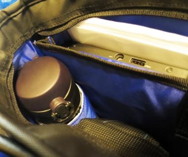 ELA Business Bag 008
