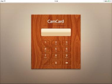 CAMCARD002