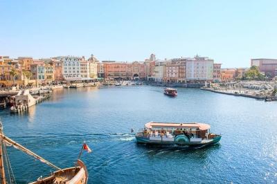 Mediterranean_Harbor