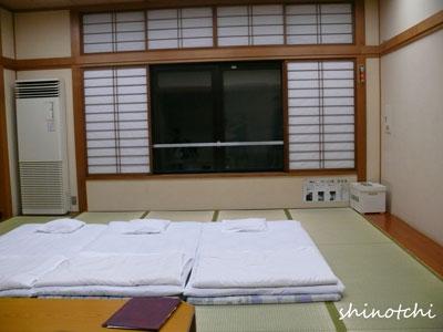 岩手県盛岡市 ホテル こもれびの宿
