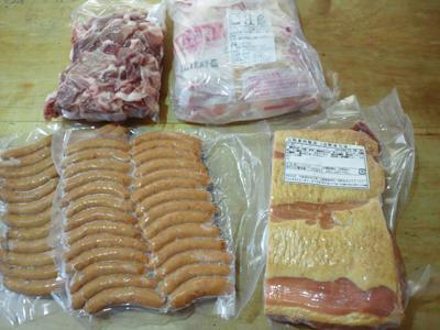 グルメショップすみよし 肉お取り寄せ 節約