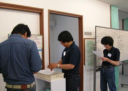 手洗い1.JPG