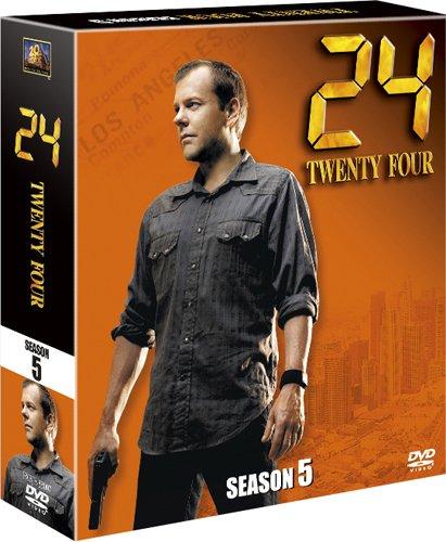 24_season5.jpg