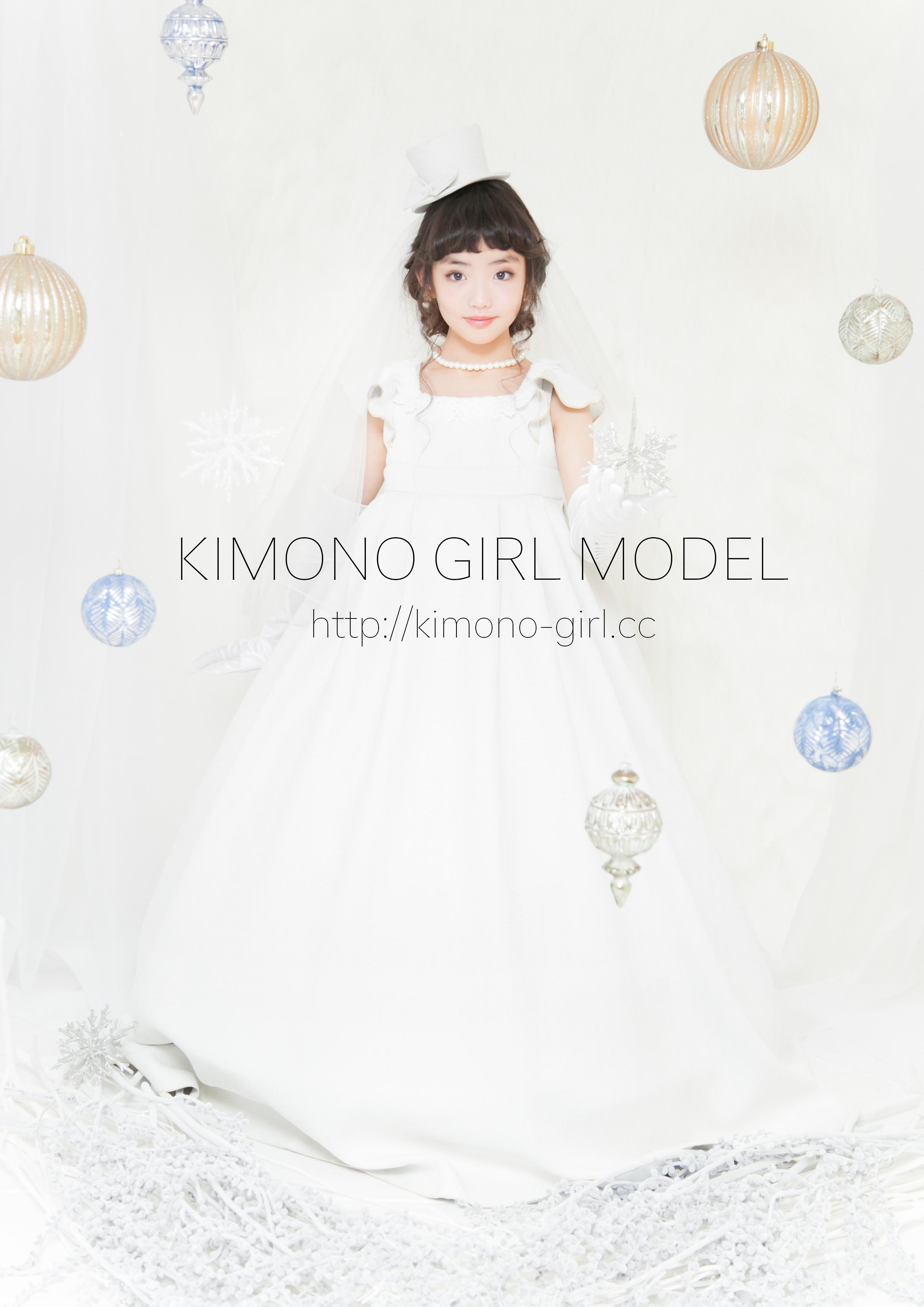 ドレス撮影会.jpg