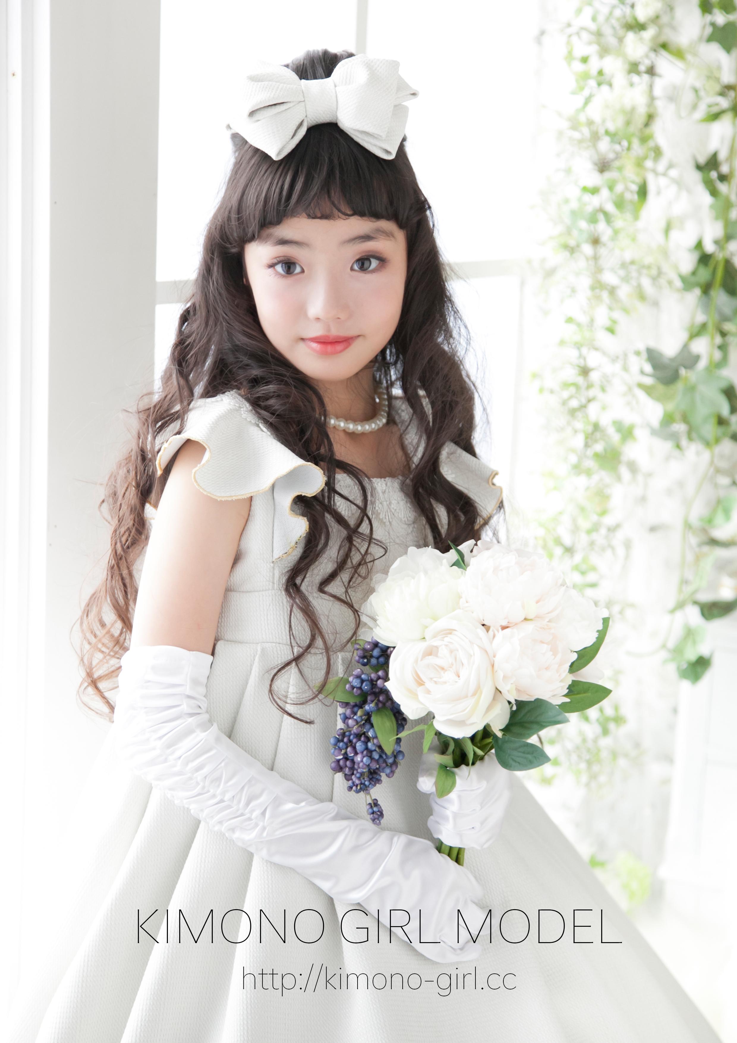 ドレス撮影会3.jpg