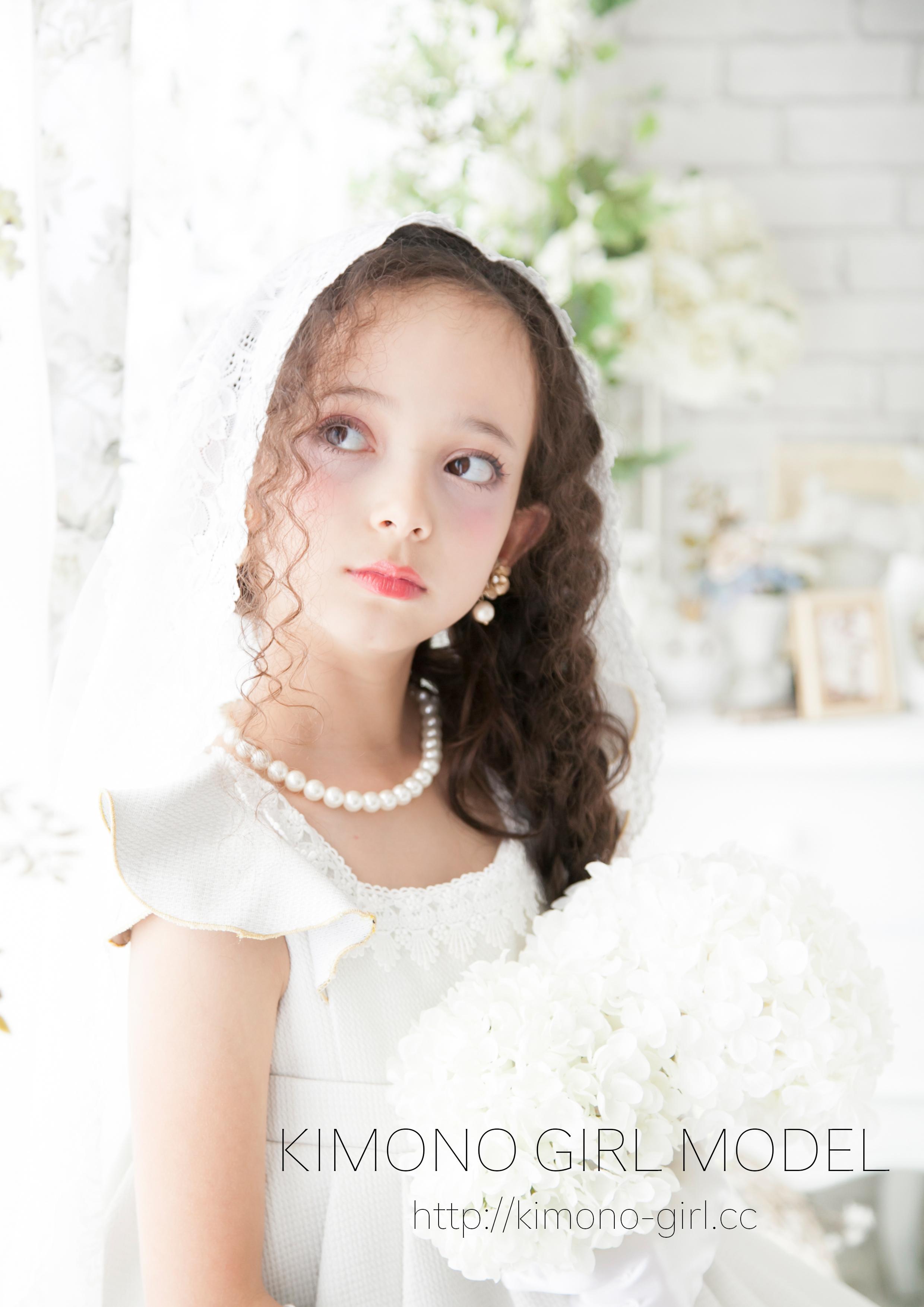 ドレス撮影会5.jpg