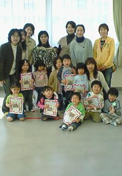 NEC_0764.jpg
