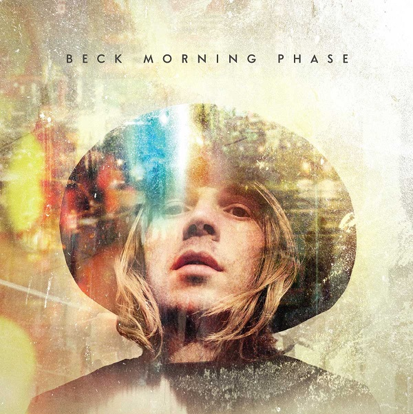 「beck morning phase」の画像検索結果
