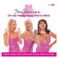 The Sheilas